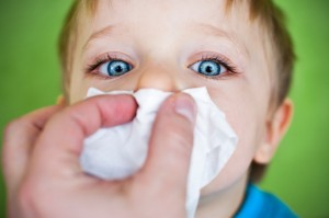 Allergy-testing-for-toddlers-Oct11-istock